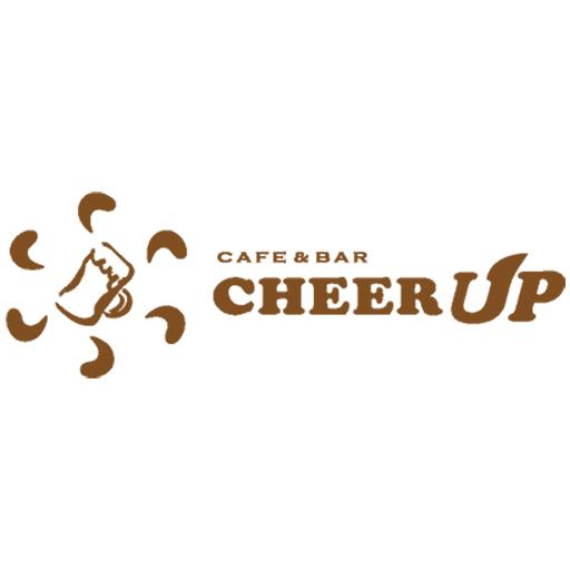 富山酒BAR CheerUp