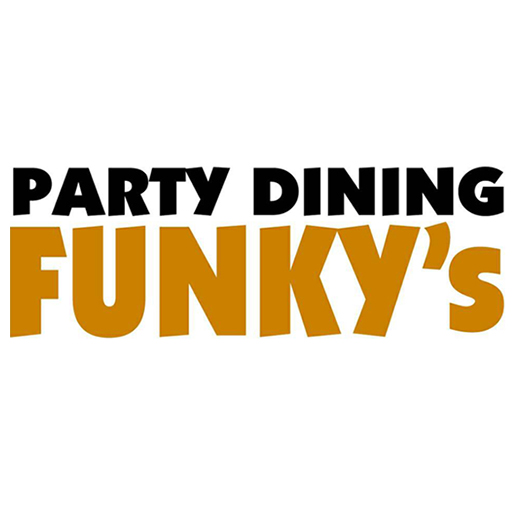 PARTY DINING FUNKY's